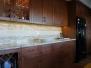 Corona Del Mar Kitchen