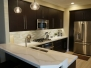 Foothill Ranch Kitchen