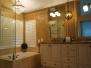 Ginger J Bathroom