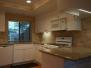 Hatfield Kitchen