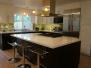 Irvine Kitchen Plus
