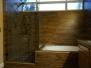 Levy Bathroom