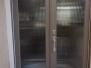 Lonnie H Doors