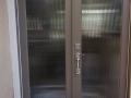 Lonnie Doors2