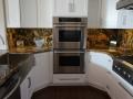 Lonnie Kitchen 2