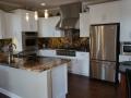 Lonnie Kitchen 4