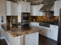 Lonnie Kitchen