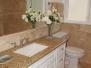 Mission Viejo Bathroom