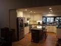 Pitman Kitchen After1
