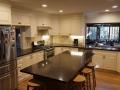 Pitman Kitchen After2