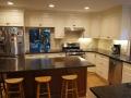 Pitman Kitchen After3
