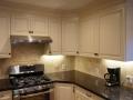 Pitman Kitchen After4