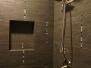 Shauna M Bathroom
