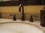 Smith Bathrooms
