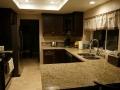 Wiskus Kitchen After