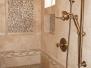 Allen Bathroom