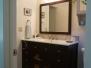 Andrea Bathroom