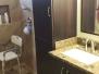 Ann Bathroom