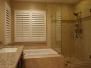 Berman Bathroom