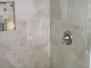 Burke Bathroom