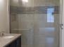 Butterfield Bathroom