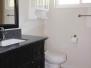 Ferver Bathrooms