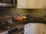 Grant Kitchen