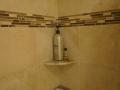 Bathroom Shower2