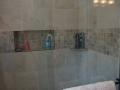 Bathroom Shower4