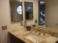 Bathroom Vanity2