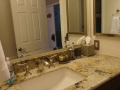 Bathroom Vanity3