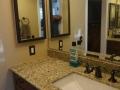 Bathroom Vanity4