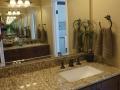 Bathroom Vanity5