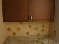 Hallway Linen1