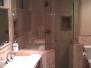 Grevin Bathroom