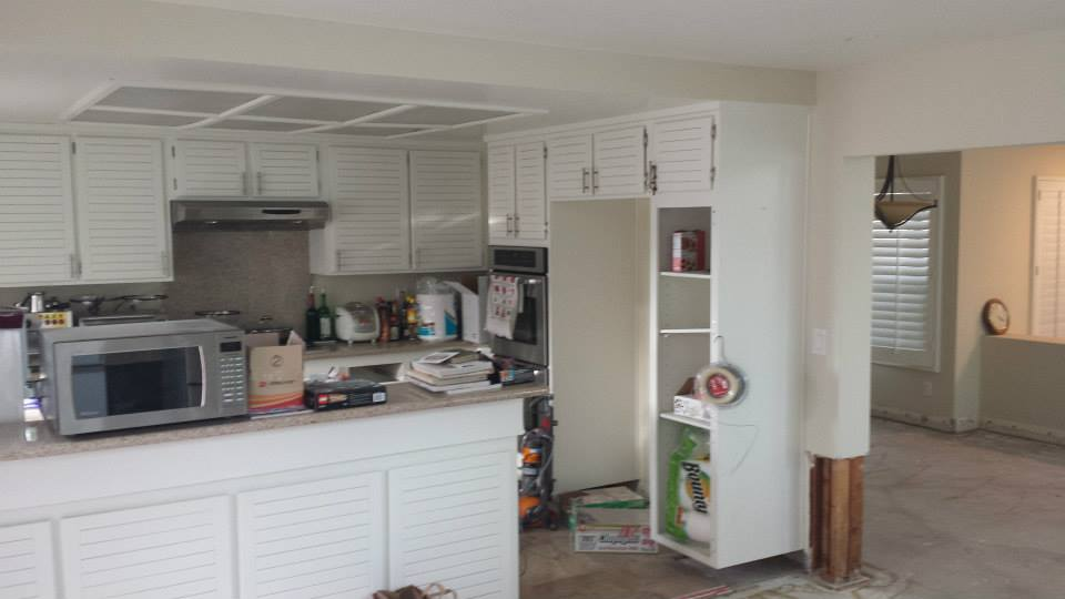 Irvine Kitchen Before.jpg