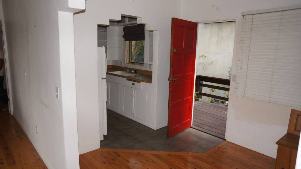 Laguna Kitchen Before.jpg