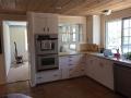 Grant Kitchen Before1