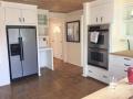 Grant Kitchen Before2