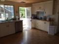 Grant Kitchen Before4