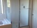 Terrie M Bath Before1