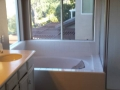 Terrie M Bath Before2