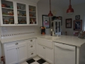 Pam P.- Classic Country Kitchen, Laguna NIguel, CA1