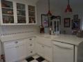 Pam P.- Classic Country Kitchen, Laguna NIguel, CA1