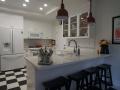 Pam P.- Classic Country Kitchen, Laguna NIguel, CA2