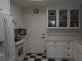 Pam P.- Classic Country Kitchen, Laguna NIguel, CA3