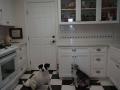 Pam P.- Classic Country Kitchen, Laguna NIguel, CA4