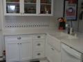 Pam P.- Classic Country Kitchen, Laguna NIguel, CA5