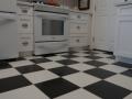 Pam P.- Classic Country Kitchen, Laguna NIguel, CA6