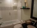 Pam P.- Hall Bath Remodel, Laguna Niguel, CA1